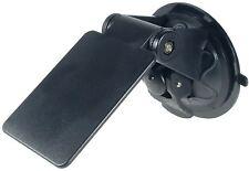 Arkon Bt010 Bluetooth Gps receiver/radar montaje de la succión