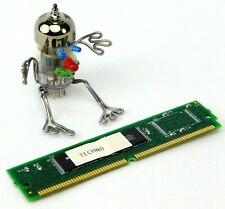 E-MU EMU Ensoniq TECHNO ROM Expansion Card +Neuwertig Mega RAR+ 1 Jahr Garantie