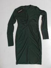 PRETTYLITTLETHING Stretch Mini Dresses for Women