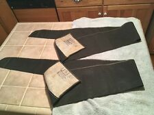 2 NOS Protective Gun Case Bags 51 Inch Weather Proof USA Haralco