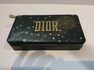 DIOR Rouge Dior Refillable Lipstick Set Limited Edition Authentic