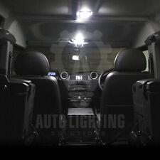 For Land Rover Defender 90 110 White LED Interior Light Upgrade Bulbs *SALE*
