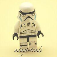 LEGO Star Wars Mini Figure - Stormtrooper - 75053 75078 75083 75090 SW578 R1158