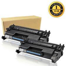 2PK 226X (High Yield 226A) Pro M402 MFP M426 CF226X High Yield Toner Cartridge