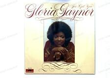 Gloria Gaynor - I've Got You GER LP 1976 '