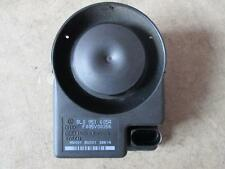 Sirene Alarm Alarmsirene AUDI A3 A4 A6 A8 8L0951605A Hupe