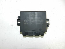 NISSAN QASHQAI 2007-2010 PARKING CONTROL ECU 28448JD00B REF1146