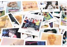 KPOP BTS Lomo Card Polaroid Photo Merchandise 45pcs/set
