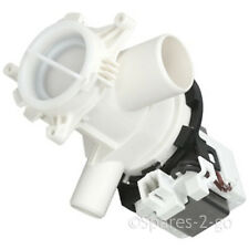 Drain Pump Outlet Pipe Filter & Housing for NEW WORLD WMI12-ING Washing Machine