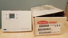 CARRIER 920499 - MS01ES Thermostat