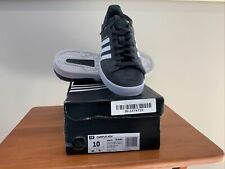 adidas Campus Sneakers for Men for Sale
