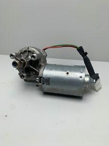 GmbH, KG 404269-4 Motor for G&J Plate conveyor