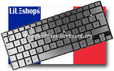 Clavier Français Original ASUS MP-11B16F06528 0KNB0-3100FR00 0KN0-LY1FR02 NEUF