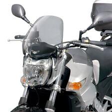 245A GIVI Cupolino Fumé+Attacchi >Suzuki GSR 600 2006 2007 2008 2009 2010 2011