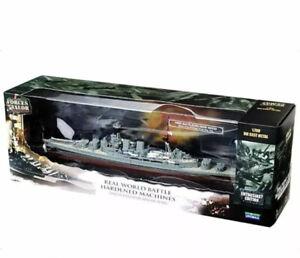 FORCES OF VALOR 1:700 Battleship No.86602 Hms Battlecruiser / Hood. Battle