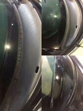 Mini Cooper Windshield Wiper Cowl Cover/Molding/Seal/Trim Rubber Strip
