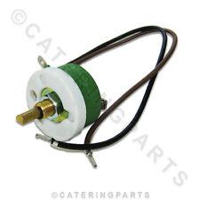 Pot01 25W 500ohm Rotary CONVOGLIATORE Tostapane Speed Controller Switch POTENZIOMETRO
