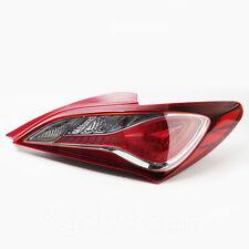 New Genuine OEM LED Rear Tail Light Lamp RH for Hyundai Genesis Coupe 2010-2013