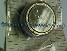 A596PB 750A Iout 1.2kV Vrrm Silicon Rectifier HOCKEY PUCK DO-200AB MFR GE