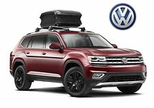VW Volkswagen Roof Cargo Carrier | Roof Box | Urban Loader 000071200AF