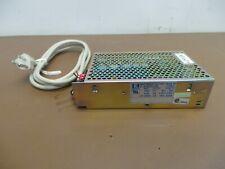 LH Research BM303-133/115A1 Output: 5V 3A, +15V 0.5A, -15V 0.5A Power Supply