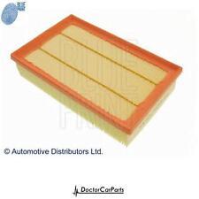 Air Filter for FORD TRANSIT 2.2 2.4 00-14 CHOICE3/3 RWD ABFA D3FA F3FA FIFA ADL
