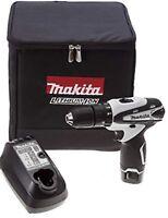 Makita DK1493X1 Combo Kit