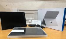 "Microsoft Surface Pro 4 12.3"" Intel Core i7 6th Gen 256 SSD, 8GB RAM, Win 10 Pro"