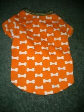 New listing Simply Dog Size Small T-shirt