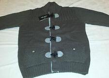 Pullover Maglia Maglione Cardigan Giacca Tg.M