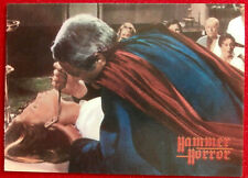 HAMMER HORROR - Series 2 - Card #107 - Sacrificial Lamb - Cornerstone 1996