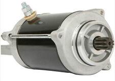 Motor de arranque Starter para honda vf700, vf750 magna/Sabre 83-88 12v 0,4kw