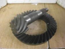 NEW 4.88 DANA 44 JK RUBICON gears ring pinion POSI FORD DODGE JEEP