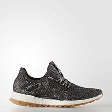 adidas Pure Boost X ATR Shoes Women's Black