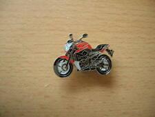 Pin Anstecker Yamaha XJ 6 / XJ6 rot red Motorrad Art 1165 Spilla Badge Motorbike