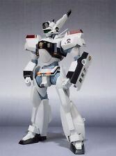 ROBOT SPIRITS SIDE LAVOR Patlavor AV-98 INGRAM 2nd Limited Ver Figure BANDAI NEW
