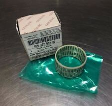 GENUINE PORSCHE 996 986 BOXSTER NEEDLE ROLLER BEARING WHITE - 996.302.812.00