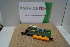 B&R / BERNECKER & RAINER, PE82, ECPE82-1  (10 Bit)