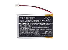 H603450H Battery for IZZO Swami 4000, Swami 4000 GOLF GPSA43094
