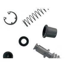 Kit d'entretien maître-cylindre de frein avant Nissin FM-006