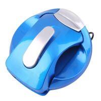 Eyeglass Fashion Visor Box Hot Vehicle Clip Sunglasses Holder Eye Car Accessory