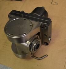 Mt Matmtb1760 4031 V Type Mill Holder 0 180 Adjustable Angle Driven Tool