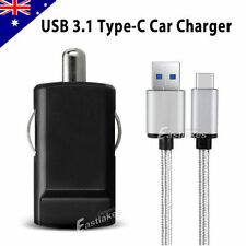 Mobile Phone Car Chargers for OnePlus