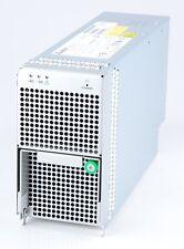 Sun 300-2011 fuente de alimentación/Power Supply para m4000/m5000 2100 vatios