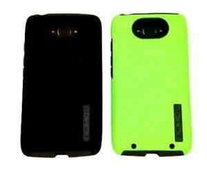 Incipio DualPro Carrying Case for Motorola Droid Turbo (2 Colors)