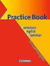 English G. Kompaktausgabe. Practice Book von Jennifer Seidl, Erich Fleischhack …