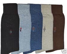 (10 Pair) Men Cotton Socks Excellent Quality Sweat Free Comfortable Regular size