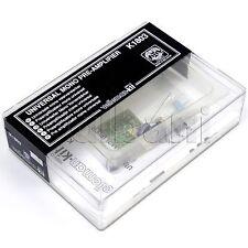 K1803 Original New Velleman Kit Universal Mono Pre-Amplifier DIY Project