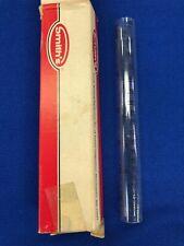 Smiths 3492 1 Flowmeter Inside Glass Tube Smith Welding Equipment Ss S 299