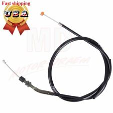 CLUTCH CABLE FOR HONDA TRX400EX SPORTRAX 400 2X4 1999 2000 2001 2002 2003 2004
